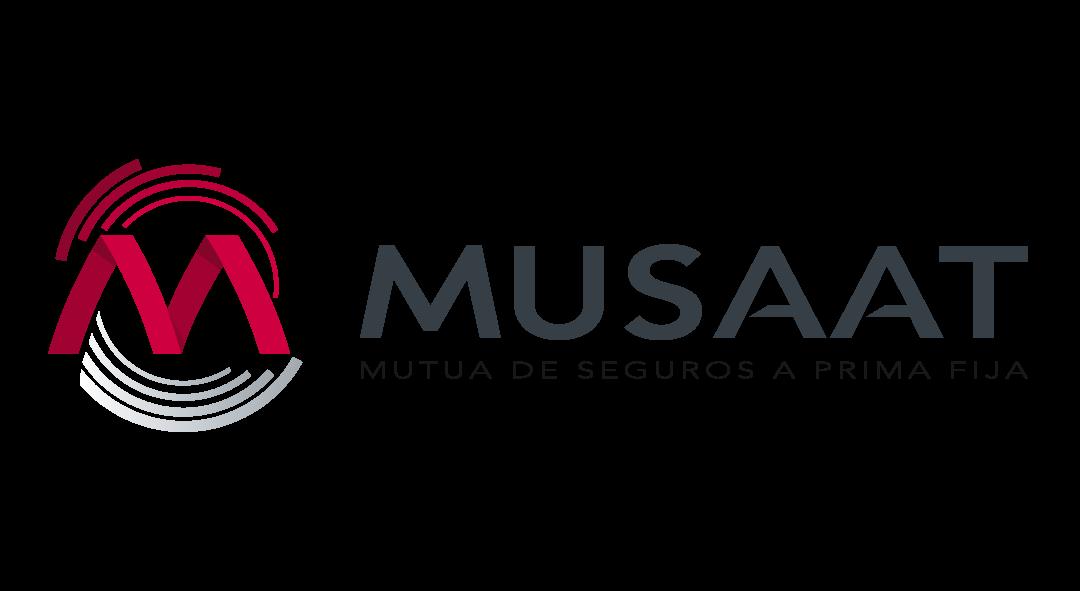 CUOTAS DEL SEGURO DE RESPONSABILIDAD CIVIL DE MUSAAT 2017